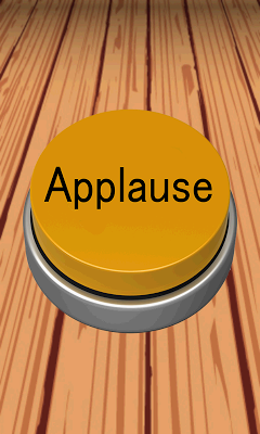 Applause Button - screenshot