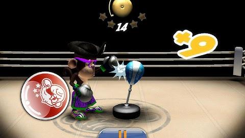 Monkey Boxing Screenshot 19