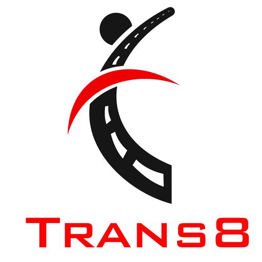Trans8