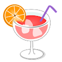 Cocktail Search Pro