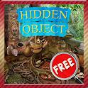 ISLAND HIDDEN OBJECT GAMES icon
