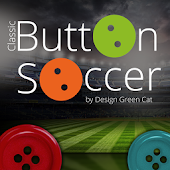 Classic Button Soccer