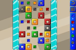 Screenshot of SLIDERS FREE