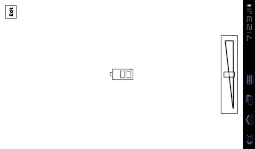 光|玩工具App免費|玩APPs