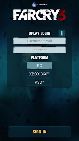 Far Cry 3 Outpost 1.0.5 screenshot 22066