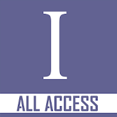 Independent All Access