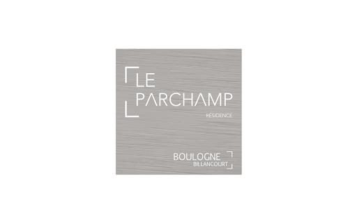 Le Parchamp