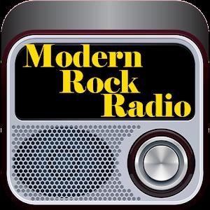 Modern Rock.101