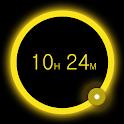 Genius Timer icon