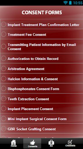 Implant Pro