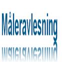 Måleravlesning logo