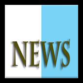 Forza Lazio News