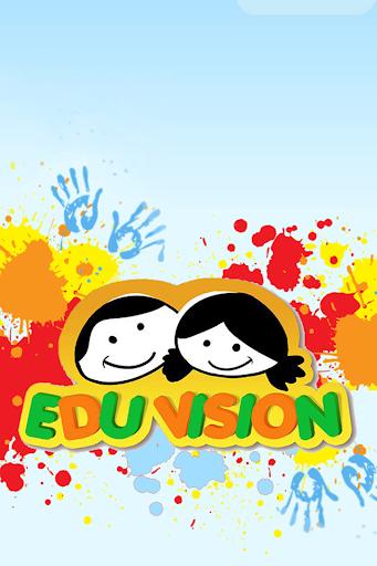 Edu Vision