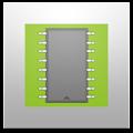 App FMR Memory Cleaner APK for Kindle