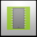 FMR Memory Cleaner logo