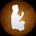 اجمل الادعية المسموعة icon