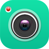 Photor - Photo Editor for IG