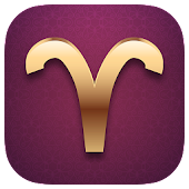 Aries Horoscope Today 2015