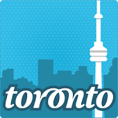 See Toronto - Official Guide