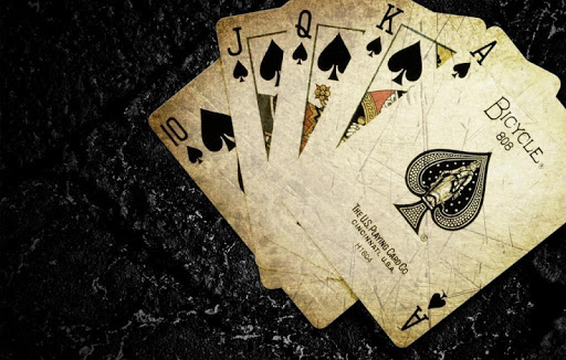 Playing Cards Wallpapers HD