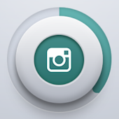 Save Instagram Photo and Video