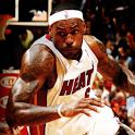 NBA Miami Heat Wallpapers HD icon