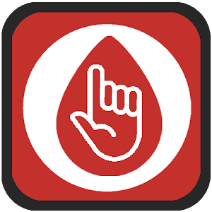 Blood Sugar Test Prank Free 1 0 Apk, Free Health & Fitness