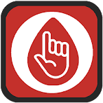 Blood Sugar Test Prank Free 1.0 Apk
