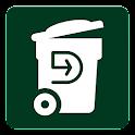 Affald Frederiksberg