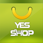 YESSHOP - FOR EVERYDAY LIFE
