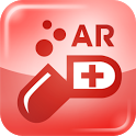 Skill Pill AR icon