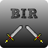 iRPG Rizon