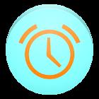 Alarm Looper icon