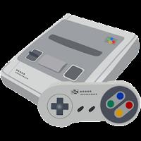 John SNES Lite - SNES Emulator 3.07