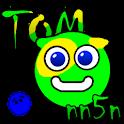 Tom nn5n