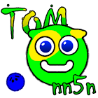 Tom nn5n icon