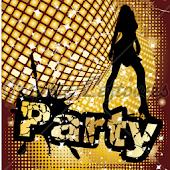 PartyApp