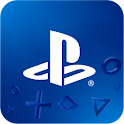 PlayStation Official App logo