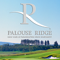 Palouse Ridge Golf Club icon
