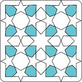 TilerKing(free)