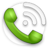 Call & SMS Reader Free