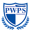 Parramatta West Public School icon