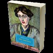 Mrs Dalloway eBook App