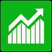 Stocks - Watcher & Tracker
