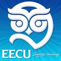 EECU icon