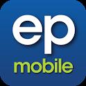 EP Mobile icon