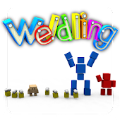 Weldling: Craft Your Game