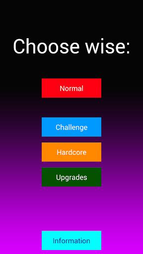 玩休閒App|Quaders免費|APP試玩