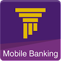 Byblos Bank Mobile Banking icon