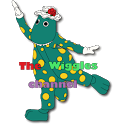 Wiggles Channel icon